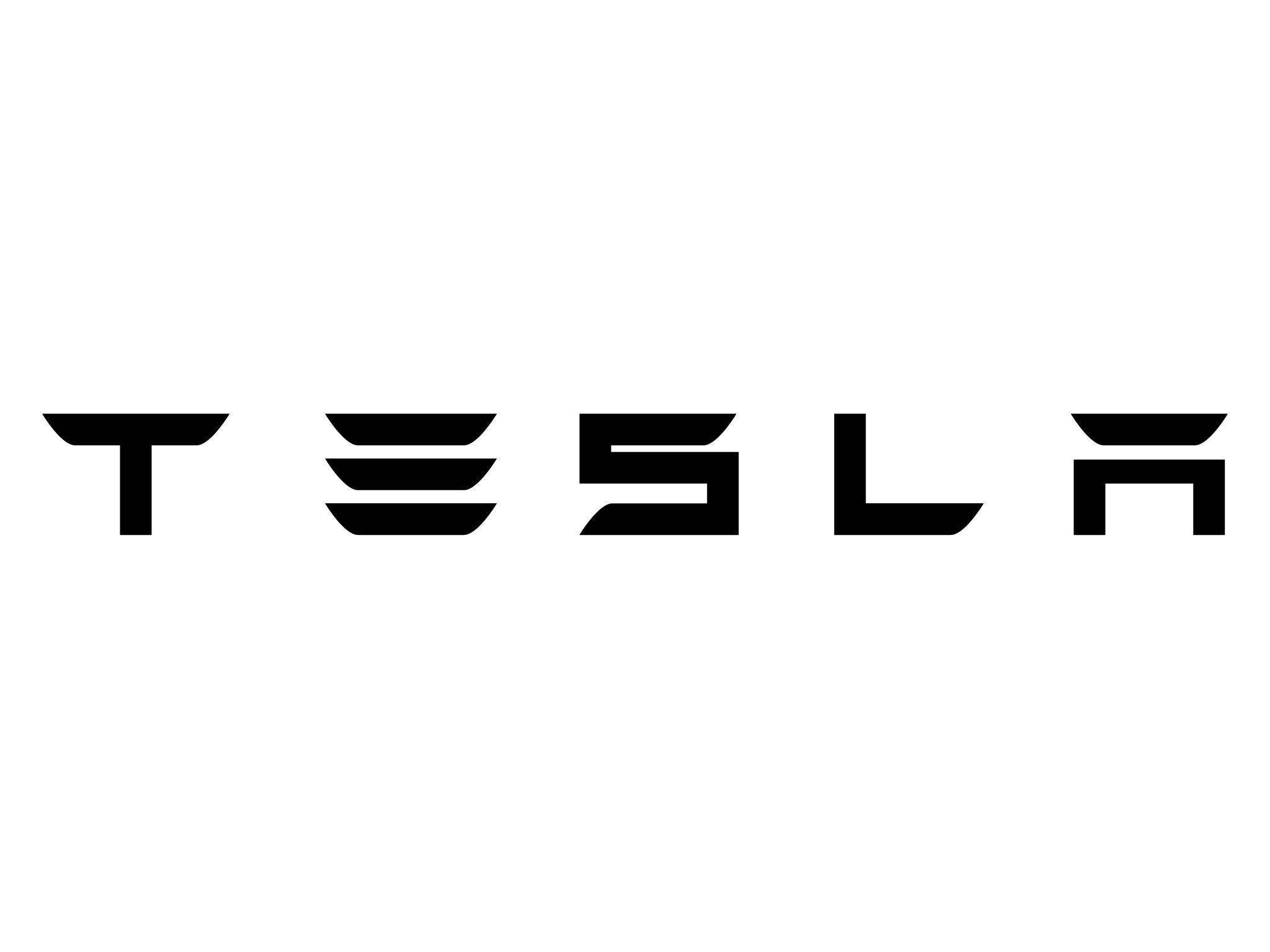 Tesla informatie voor alle modellen